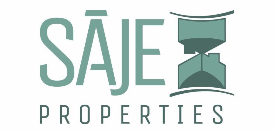 SAJE Properties
