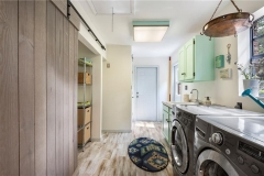 Laundry Room After